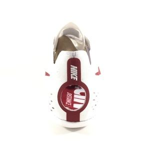 Nike Shoes - Nike Zoom Victory 3 Men's Stanford Track Cleats